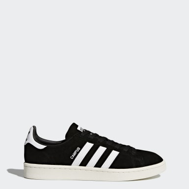 adidas campus adulto