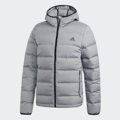 Helionic Jacket