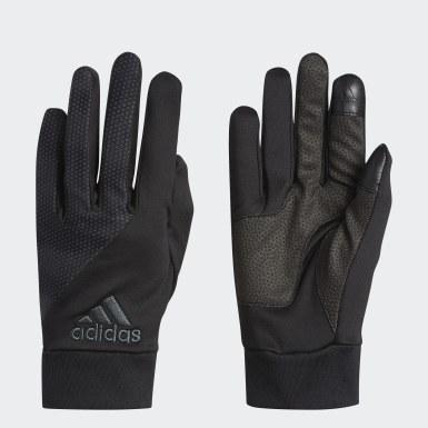 Shale Gloves