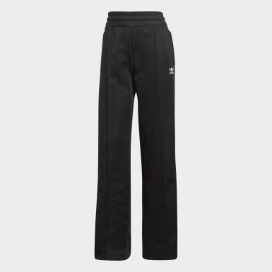 Pants BB