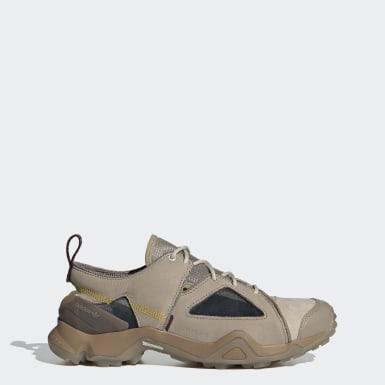 Chaussure Type O-4 Marron Originals