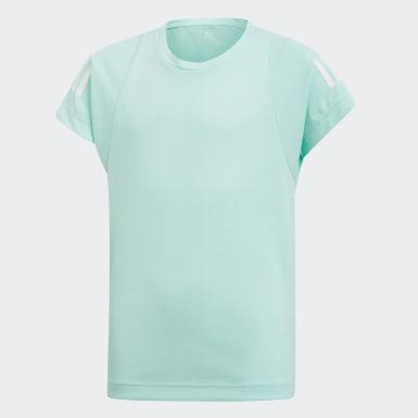 Camiseta ID Athletics Franchise