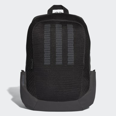 Neopark Mix Backpack