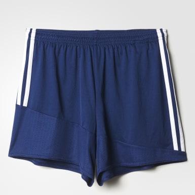 Regista 16 Drydye Shorts