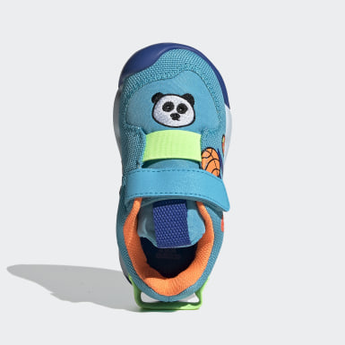 Zapatilla ActivePlay Cleofus Niño Training