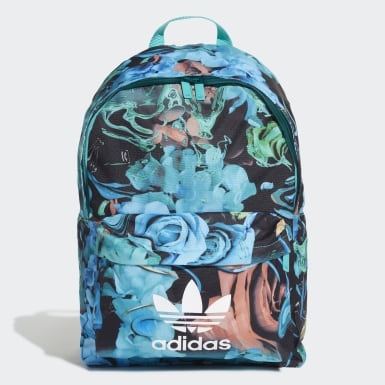 Bags For Men Adidas Shop Men S Bags Online