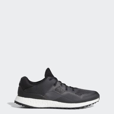 Chaussure de golf Crossknit DPR