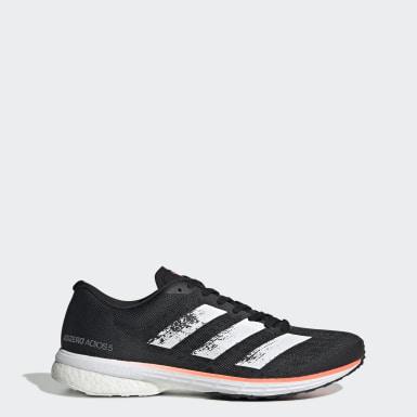 Zapatillas Adizero Adios 5