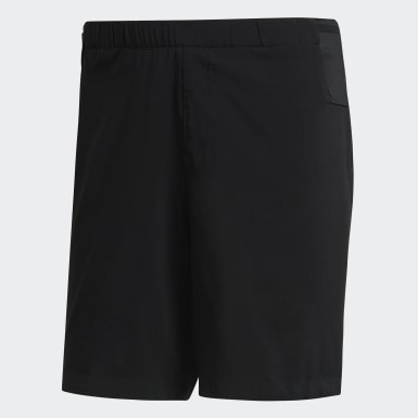 Parley Agravic Trail Shorts