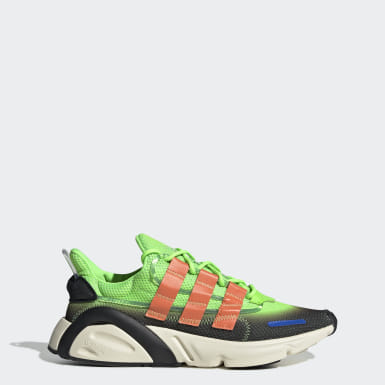 LXCON Schuh