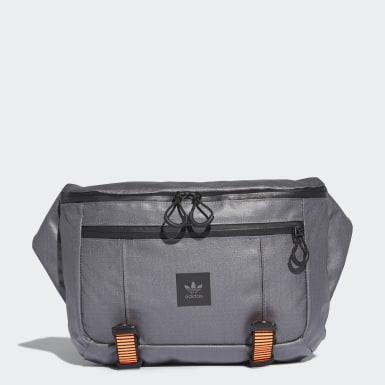 Large bæltetaske