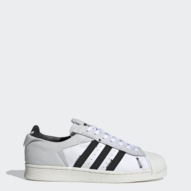 Superstar WS2 Schuh