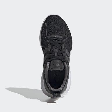 Kinderen Originals zwart ZX 2K Flux Schoenen