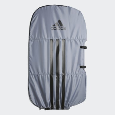 3-Stripes Travel Case