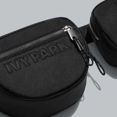 Originals สีดำ IVP Belt Bag