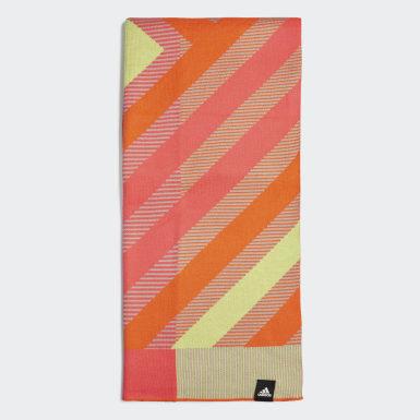Studio Pink Prime halstørklæde