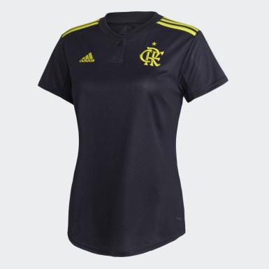 Camisa CR Flamengo 3
