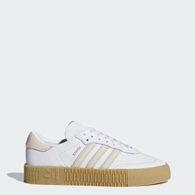 promo code 7f66d 457b4 Women s Shoes   Outlet   adidas Official Shop