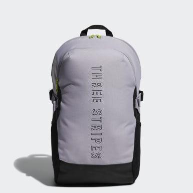 เทรนนิง กระเป๋าเป้ Power GFX