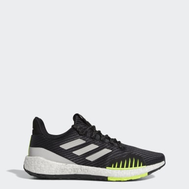 Zapatillas para correr Pureboost HD Winter