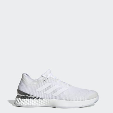 Men's Tennis Shoes: All Court & Clay Court | adidas US