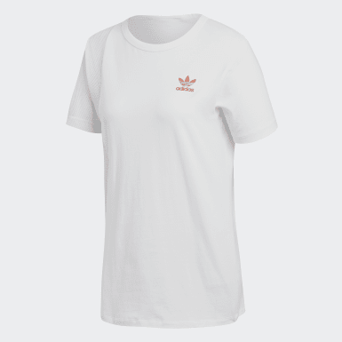 Active Icons T-Shirt