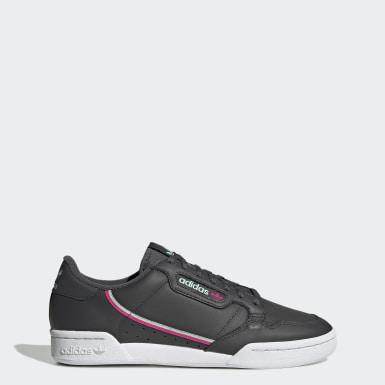 Mænd Originals Grå Continental 80 sko
