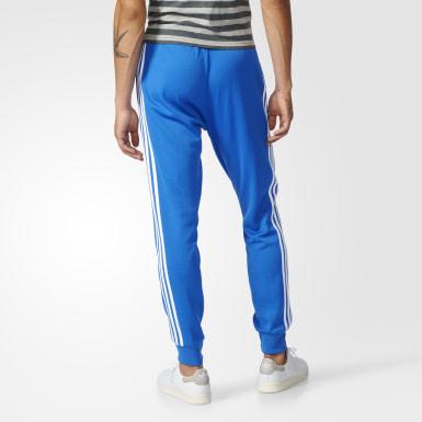 Pants SST Cuffed