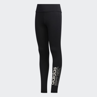 Legging Brilliant Basics