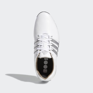 Chaussure Tour360 XT blanc Golf