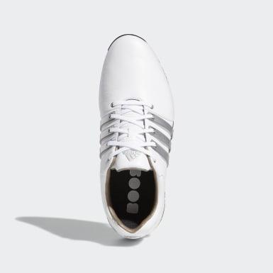 Männer Golf Tour360 XT Schuh Weiß