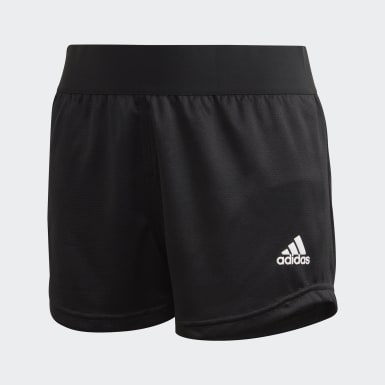 AEROREADY Short