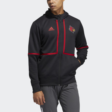 Men's Training Multicolor Cardinals Under the Lights Jacket