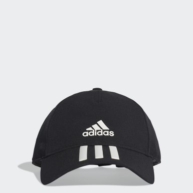 C40 3-Stripes Climalite Hat