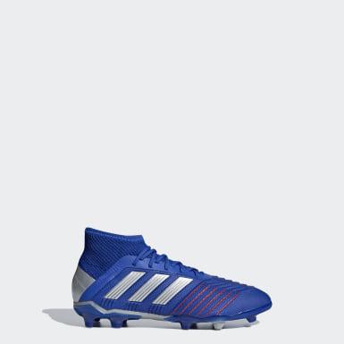 Predator Mit Socken Schuhe | adidas Deutschland
