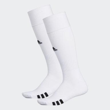 Soccer Multicolor Copa Zone Medium Socks 1 Pair