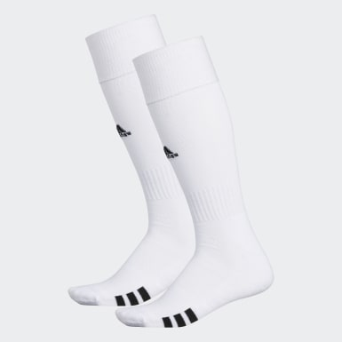 Copa Zone Socks 1 Pair