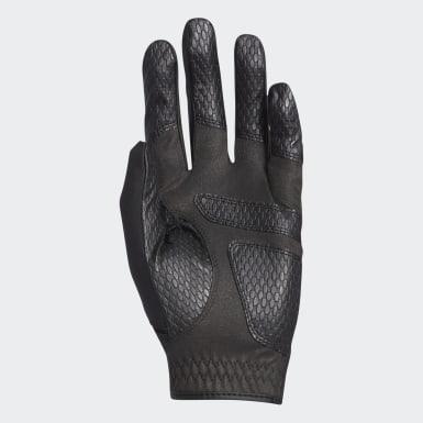 Non-Slip Glove