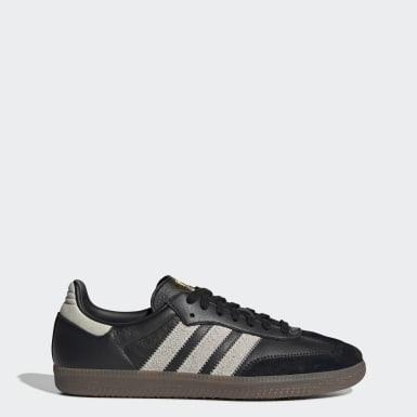 Samba OG FT Schoenen