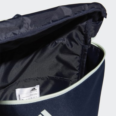 Football Blue Spain Backpack