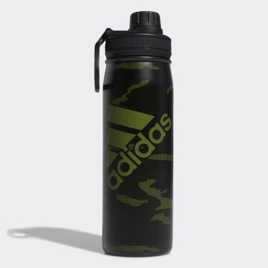 Steel Bottle 600 ML