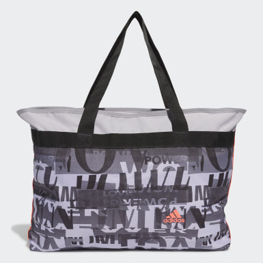 Bolsa Tote Sports Mujer adidas by Stella McCartney