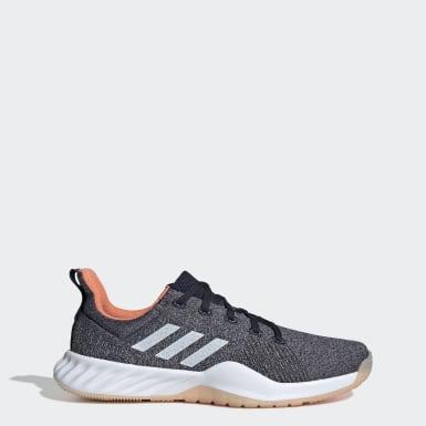 Zapatillas de mujer | Comprar deportivas online en adidas