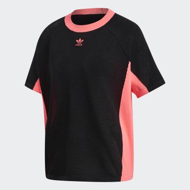 AA-42 Knit T-Shirt