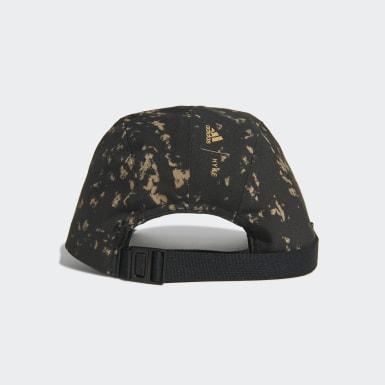 CAP HYKE Marrom Originals