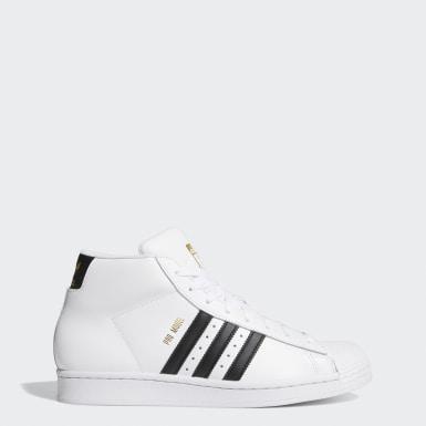 Pro Model sko