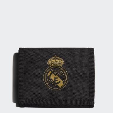 Portafoglio Real Madrid