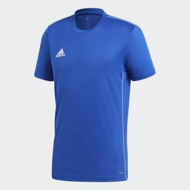 Camisa Treino Core 18