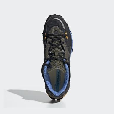 Originals Black Response Hoverturf GF6100AM Shoes