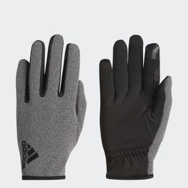 Coquina Gloves